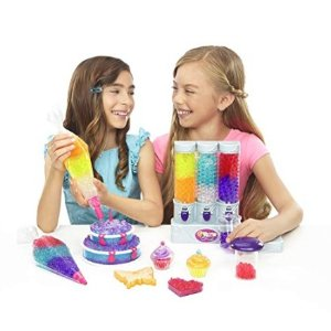 Up to 71% OffB. toys, WowWee & More Toys @ Amazon