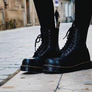 一律7折Allsole 新品美鞋秘密闪促 veja小白鞋$140