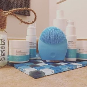 28% OffAny Foreo Purchase @ Lord + Taylor