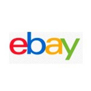 8折 单笔最多可减$300限时折扣:eBay 官网保健、美妆、运动品大促
