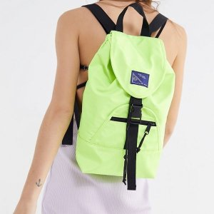 Urban Outfitters Peters Mountain Works Backpack