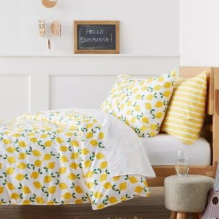 Up to 40% OffHanna Andersson Bedding