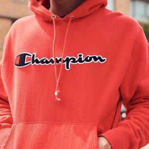 Up to 60% Off Champion Sales @ macys.com