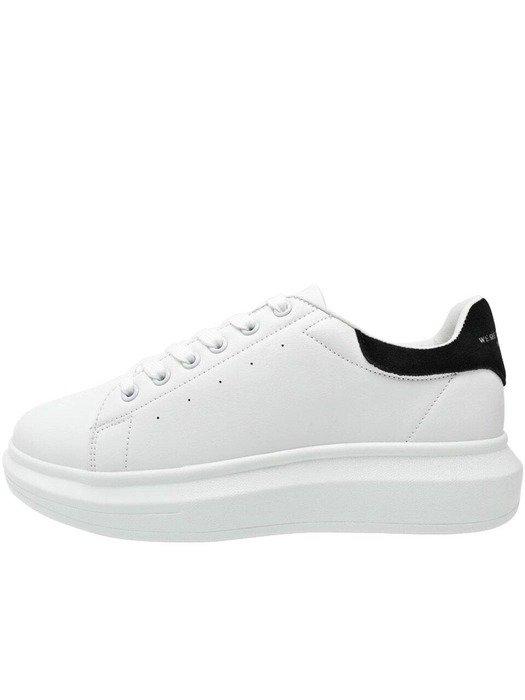 小白鞋 麦昆平替款