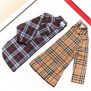 Up to 60% OffBurberry for Kids