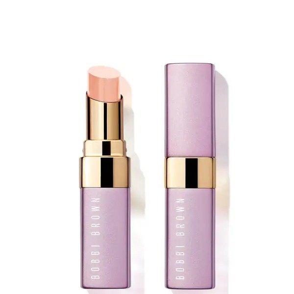 夏季限定唇膏口红 Bare Pink 2.3g