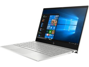 HP ENVY 13t Laptop (i7-8550U, 8GB, 256GB SSD)