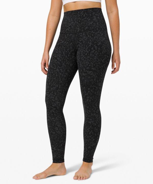Align Pant 女款legging