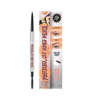 precisely, my brow pencil | Benefit Cosmetics
