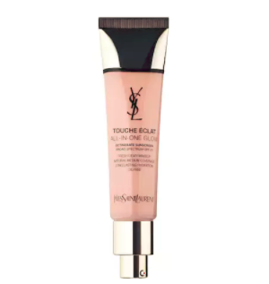 TOUCHE ECLAT All-In-One Glow - Yves Saint Laurent   Sephora