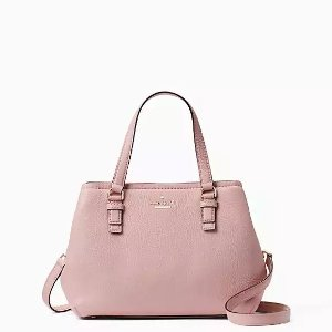 As Low As $129The Perfect Crossbody @ kate spade