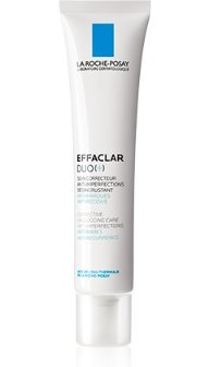 Effaclar DUO (+), Anti-imperfections anti-marks anti-recurrence for acne-prone skin