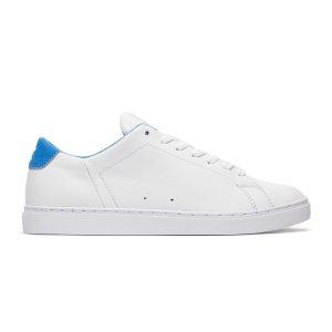 DC SHOESReprieve SE 平底鞋