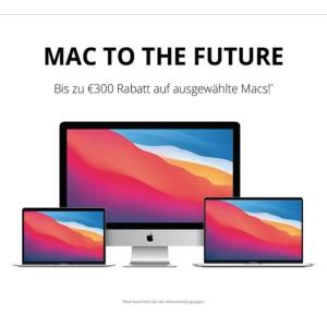 比官网实惠太多!€1000收Macbook Air 13