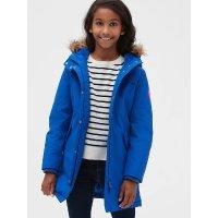 Gap 儿童保暖外套