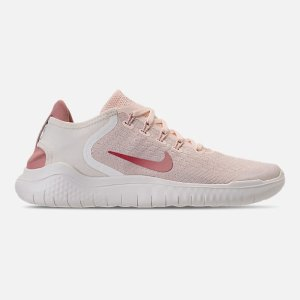 8ce8053d72427 End of Season Sale   FinishLine Up to 50% Off - Dealmoon