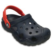 小童 Swiftwater™ 洞洞鞋