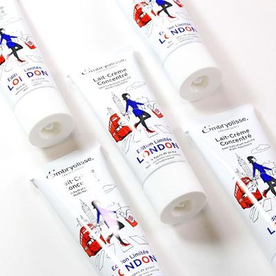 7.5折 纽约限量版€15收Embryolisse 法国大宝热卖 肌肤水当当妆容更服帖