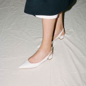 Dealmoon Exclusive Early Access 40% Off @ Mansur Gavriel
