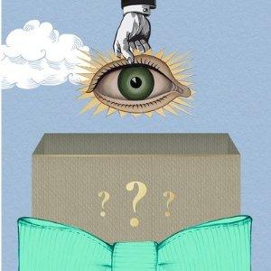 4折起+送2支 最便宜礼盒£25香水大赏:Pnehaligon's 潘海利根神秘盲盒 惊喜福利安排!