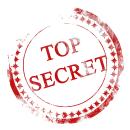 只有1%人知道<蓝翔技校机密部门>最强特工不外传的秘密