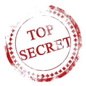 只有1%人知道<蓝翔技校机密部门>超强特工不外传的秘密