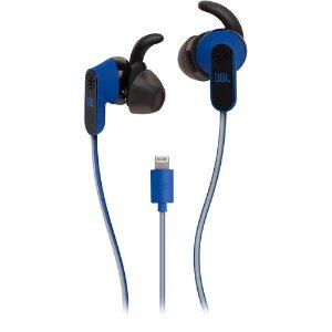 $49.95 (原价$199.95)JBL Reflect Aware 主动降噪运动耳机 IOS版