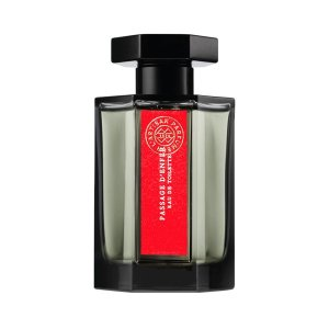 L'Artisan Parfumeur冥府之路 淡香水100ml