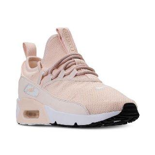 From $35Select Nike Shoes @ macys.com
