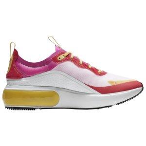 NikeAir Max Dia SEWomen's