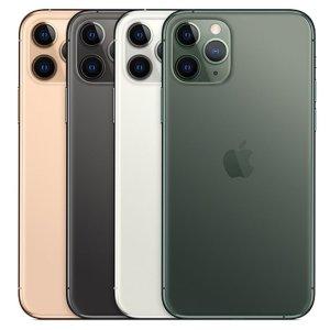 低至7折+免邮Mobileciti官网 Apple全系手机特卖 收iPhone 11