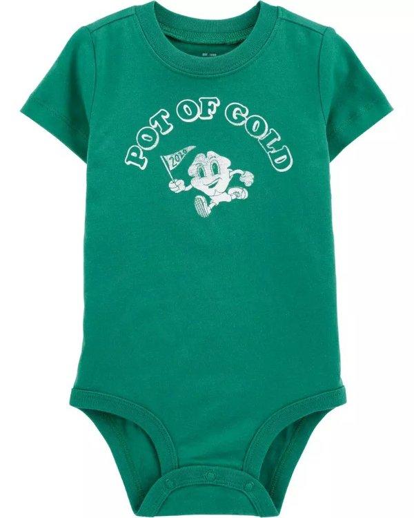 男婴、幼童包臀衫