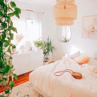 Up to 70% offHome Items Winter Clearance Sale @ Urban Outfitters