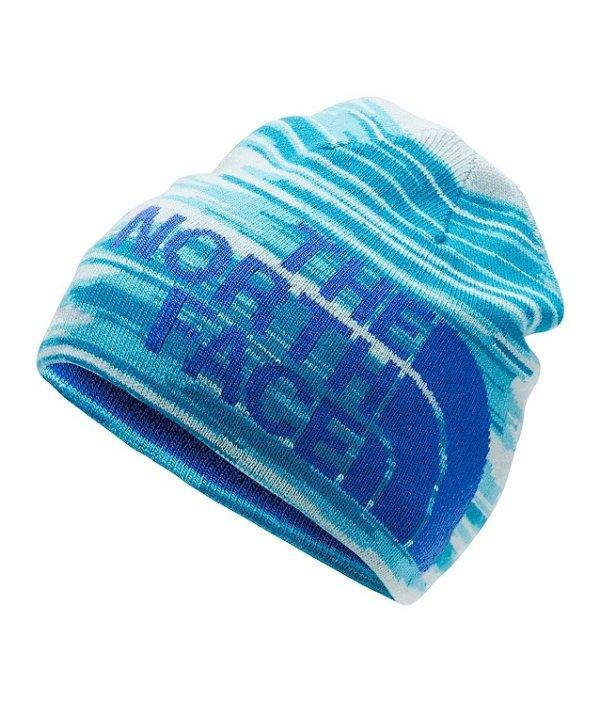 Youth 毛线帽