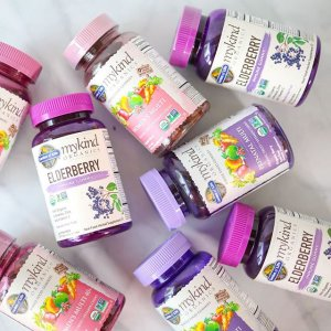 20% OffVitacost All Garden of Life Products Sale