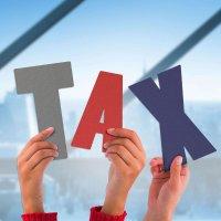 澳洲海淘即将征收消费税  7月1日起实行