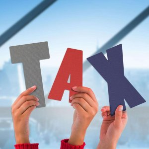 $1000以下征税10%澳洲海淘即将征收消费税  7月1日起实行