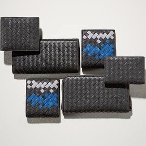 Up to 40% OffBOTTEGA VENETA Items sale @ Barneys New York