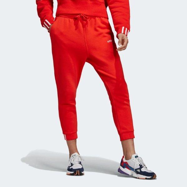 Coeeze 最新长裤