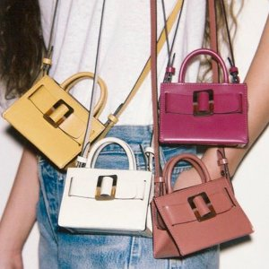 15% OffSaks Fifth Avenue Boyy Handbags