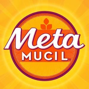 30袋仅€9.75Metamucil 膳食纤维粉 排便助手 促进肠道蠕动 纤体排毒