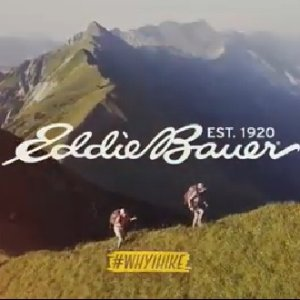 Extra 50% OffClearance Sale @Eddie Bauer