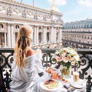 7折起 全球5600余家酒店参加洲际酒店集团 全球热门目的地酒店早鸟预订优惠