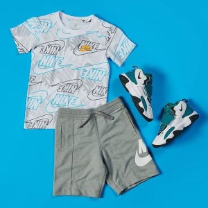 Up to 25% OffJimmy Jazz Select Nike & Jordan Shoes and Clothing on Sale