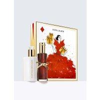 Estee Lauder 香水+身体乳礼盒