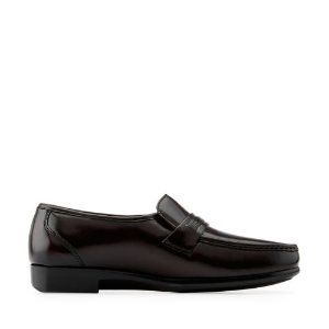 10fb12b2ce5 Clarks Men s Shoes Holiday Sale Up to 60% OFF - Dealmoon