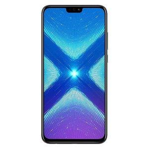 HuaweiHonor 8X -黑
