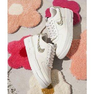 NikeAir Force 1 Pixel SE Women's Shoes..com