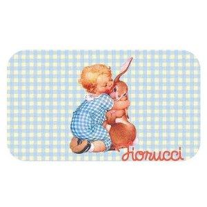 低至4折  £45收小天使背心Fiorucci 小天使潮牌春季大促 潮萌小天使超减龄