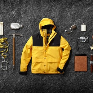 Up to 40% OffWinter Sale @ The North Face